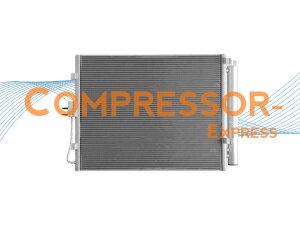 Kia-Condenser-CO221