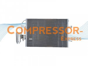 MB-Condenser-CO222