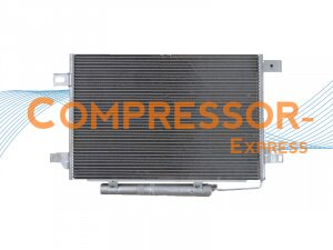 MB-Condenser-CO223