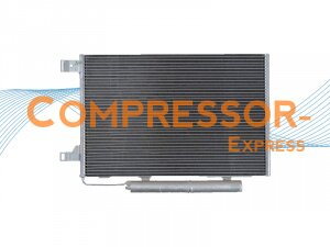 MB-Condenser-CO224