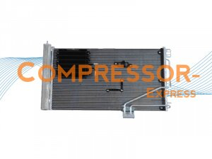 MB-Condenser-CO226