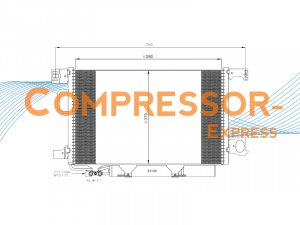 MB-Condenser-CO227