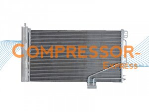 MB-Condenser-CO229