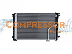 MB-Condenser-CO230