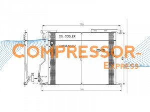 MB-Condenser-CO231