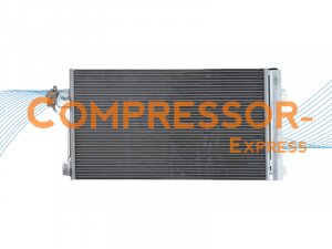 MB-Condenser-CO235