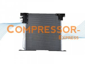 MB-Condenser-CO237