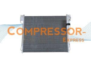 Nissan-Condenser-CO255