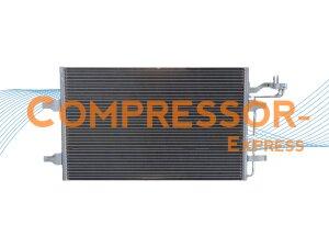 Volvo-Condenser-CO268