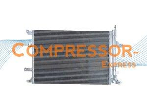 Volvo-Condenser-CO272