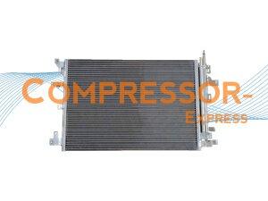 Volvo-Condenser-CO274