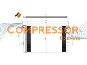 VW-Condenser-CO335