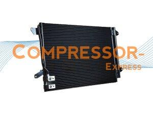 VW-Condenser-CO336