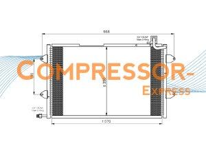 VW-Condenser-CO337