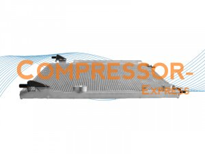 Toyota-Condenser-CO355