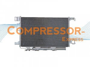 MB-Condenser-CO373