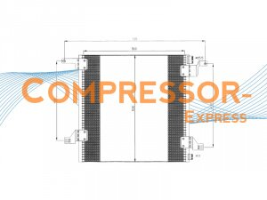 MB-Condenser-CO375