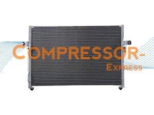 Hyundai-Condenser-CO386