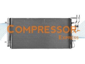 Kia-Condenser-CO389