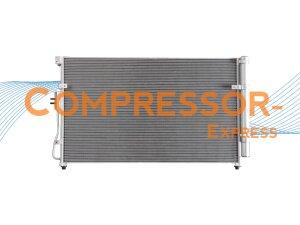 Kia-Condenser-CO390