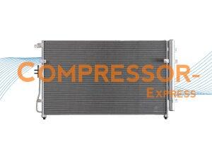 Kia-Condenser-CO391