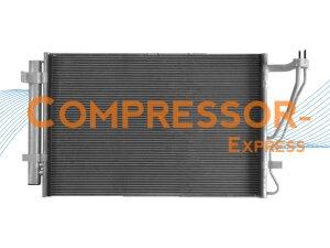 Kia-Condenser-CO392