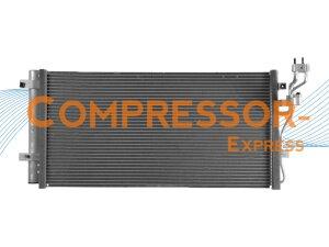 Kia-Condenser-CO395