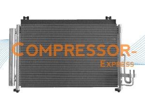 Kia-Condenser-CO398