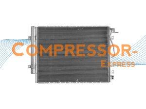 Kia-Condenser-CO401