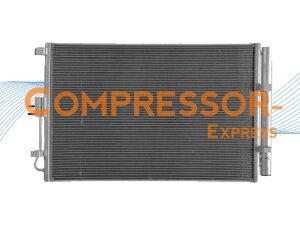 Kia-Condenser-CO402