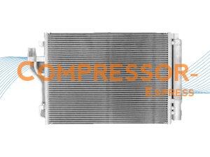 Kia-Condenser-CO404