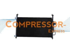 Honda-Condenser-CO422