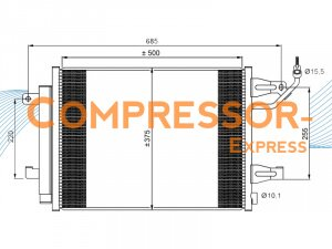 Mitsubishi-Smart-Condenser-CO430