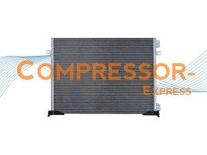 Vauxhall-Condenser-CO502