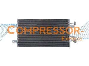 Vauxhall-Condenser-CO505