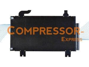 Honda-Condenser-CO529