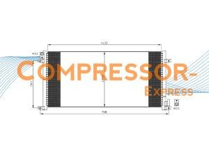 Iveco-Condenser-CO538