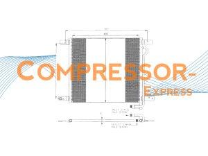 Man-Condenser-CO544