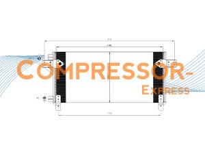 MAN-Condenser-CO545