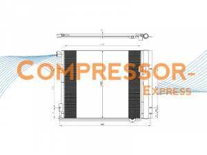 MAN-Condenser-CO546