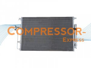 MB-Condenser-CO553