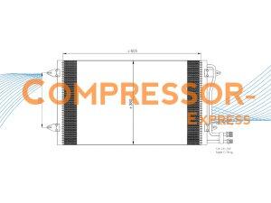 VW-Condenser-CO577