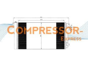 VW-Condenser-CO578