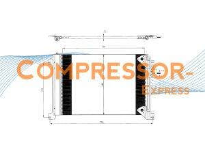 Iveco-Condenser-CO581