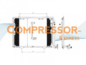 MB-Condenser-CO821