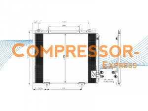 MB-Condenser-CO823