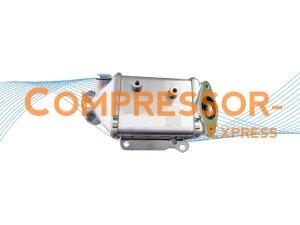 Fiat-EGRCooler-EC004