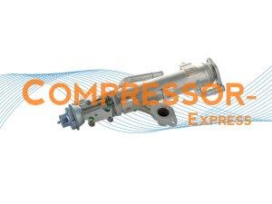 Audi-EGRCooler-EC005