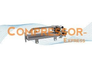Audi-Seat-Skoda-VW-EGRCooler-EC009