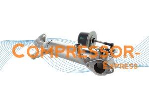 VW-EGRCooler-EC010